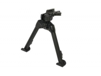 Aimpoint Micro Mount LT660