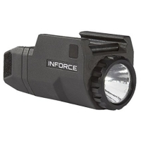 18' rifle length barrel