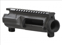 VRA-R Complete AR15 Lower Receiver